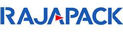 Rajapack, Nummer 1 i Europa på förpackningar